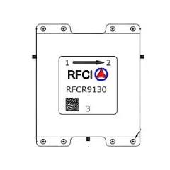 RFCR9130 Image