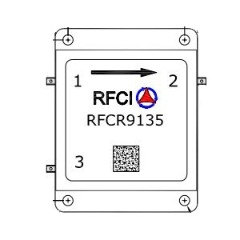 RFCR9135 Image