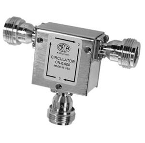 CN-0.900 Image