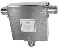 RF & Microwave Circulator