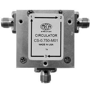 CS-0.750-M01 Image