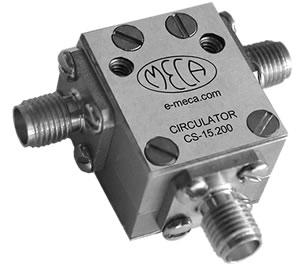 CS-15.200 Image