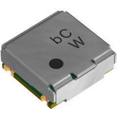 CU4S0506BC-1767-00 Image