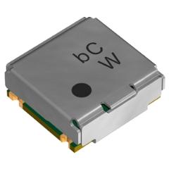 CU4S0506BC-1900-00 Image