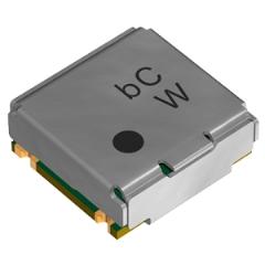 CU4S0506BC-1950-00 Image