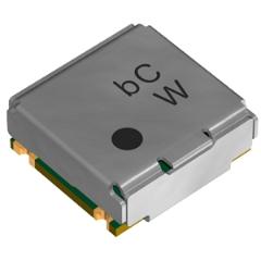 CU4S0506BC-2140-00 Image