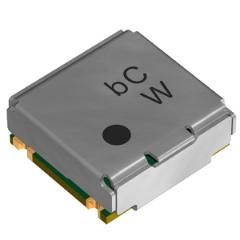 CU4S0506BC-710-00 Image