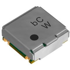CU4S0506BC-740-00 Image