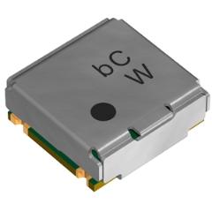 CU4S0506BC-788-00 Image