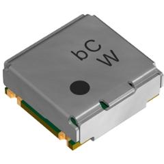 CU4S0506BC-815-00 Image