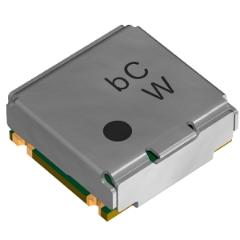 CU4S0506BC-882-00 Image