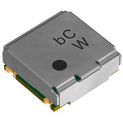 CU4S0506BC-952-00 Image