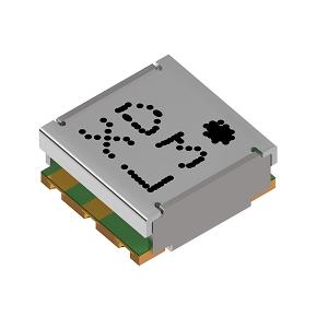 CU4S0508 Series Image