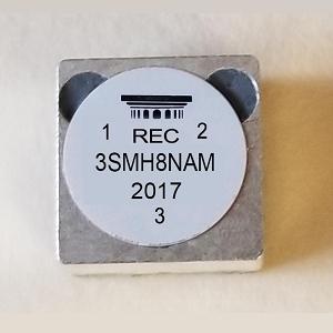 3SMH8NAM Image