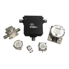 VDI-3035 Image