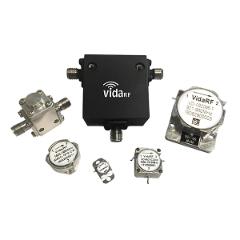 VDI-3642 Image