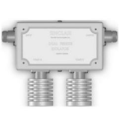 I221(Y)A - Isolator Image