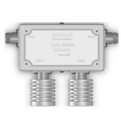 I221(Y)T-(Z) - Isolator Image