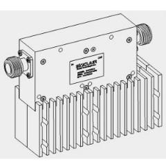 I3213W-4 - Isolator Image