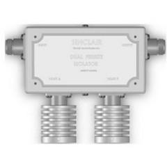 I321(Y)T-(Z) - Isolator Image