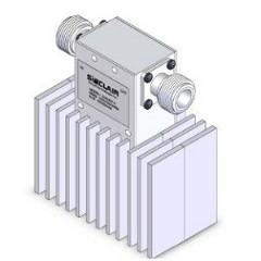 I4113W-1 - Isolator Image