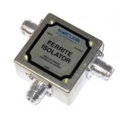 I411(X)A - Isolator Image