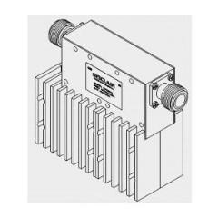 I4213W-2 - Isolator Image