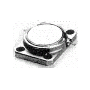 CD-1300-ST Image