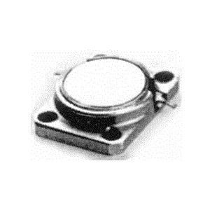 CD-1500-ST Image
