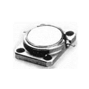 CD-1800-ST Image