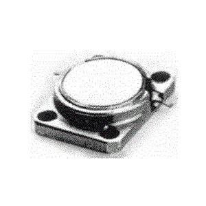 CD-3950-ST Image