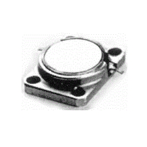 CD-6800-ST Image