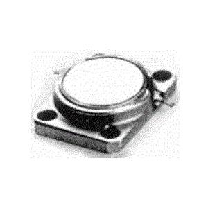 CD-862-ST Image