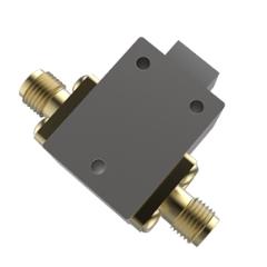 ZCI12S-8-18-30A Image