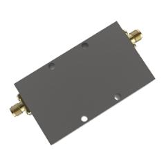 ZCI15S-2-6-20A Image