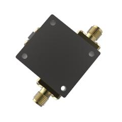 ZCI16S-2.7-6.2-100A Image