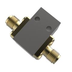 ZCI20S-14.5-16.5-30A Image