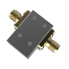 ZCI20S-4.5-5.5-60A Image