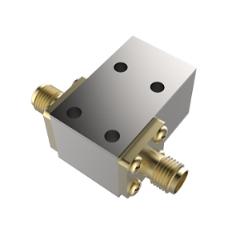 ZCI20S-4-5-60A Image