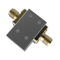 ZCI20S-5-6-60A Image
