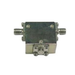 HSI4080 Image