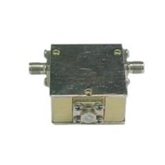 HSI8012 Image