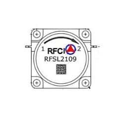 RFSL2109 Image