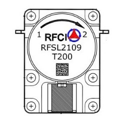 RFSL2109-T200 Image