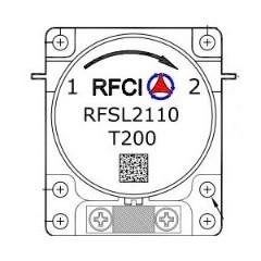 RFSL2110-T200 Image