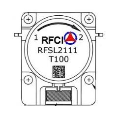 RFSL2111-T100 Image