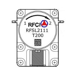 RFSL2111-T200 Image