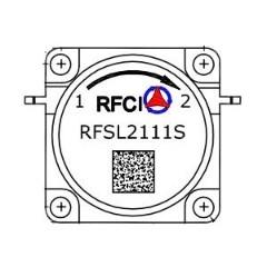RFSL2111S Image