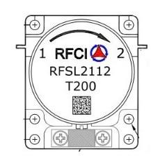 RFSL2112-T200 Image