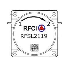 RFSL2119 Image